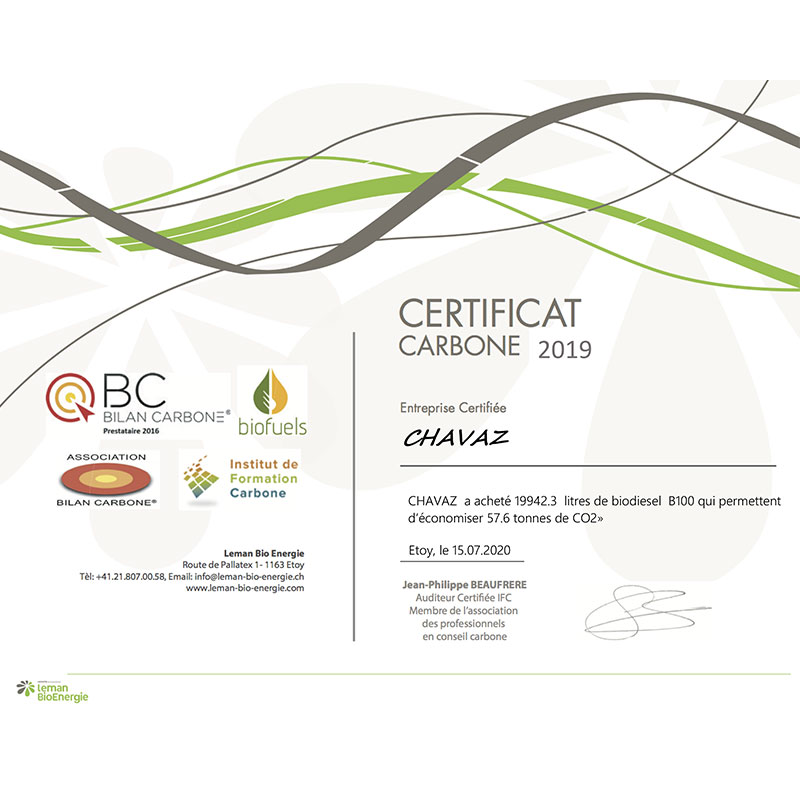 certif_carbone_acc